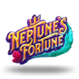 Neptune's Fortune Megaways by iSoftBet