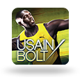Usain Bolt by Ganapati