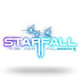 Starfall Mission by Triple Cherry