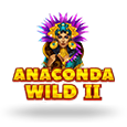 Anaconda Wild II by Playtech