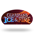 Guardians Of Ice And Fire by Pocket Games Soft
