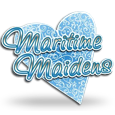 Maritime Maidens by Genesis Gaming