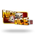 Nicer Dice 100 by Amatic Industries