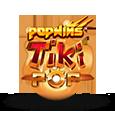 TikiPop by AvatarUX