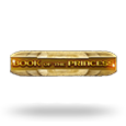 Book Of The Princess by Spearhead Studios