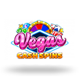 Vegas Cash Spins by Inspired Gaming