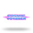 Cosmic Voyager by Thunderkick