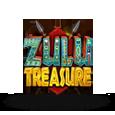 Zulu Treasure by Ainsworth