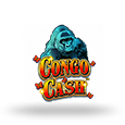 Congo Cash by Wild Streak Gaming