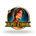 Cat Wilde In The Eclipse Of The Sun God by Play n GO