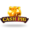 Cash Pig by Booming Games