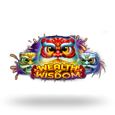 Wealth Of Wisdom by Platipus Gaming
