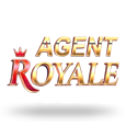 Agent Royale by Red Tiger Gaming