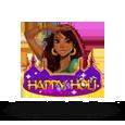 Happy Holi by AllWaySpin