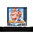 Heng And Ha by KA Gaming