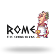 Rome The Conquerors by Peter And Sons
