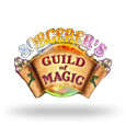 Sorcerer's Guild Of Magic by Playtech