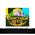 Unicorn Reels by Wazdan