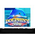 Dolphin's Shine by Fazi