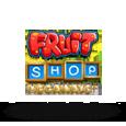 Fruit Shop Megaways by NetEntertainment