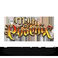 Myth Of Phoenix by SimplePlay