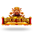 Book Of Cai Shen by iSoftBet