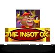 The Ingot Ox by Dragon Gaming