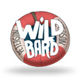 Wild Bard by Peter And Sons