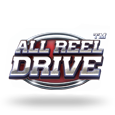 All Reel Drive by Nucleus Gaming