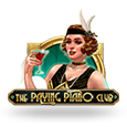 The Paying Piano Club by Play n GO