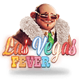 Las Vegas Fever by Stakelogic