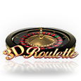 3D Roulette by Playtech