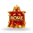 Rome: The Golden Age by NetEntertainment