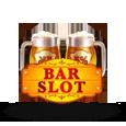 Bar Slot by Golden Rock Studios
