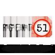 Agent 51 by Kalamba