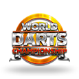 World Darts Championship by Blueprint Gaming