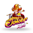 Joker King by Pragmatic Play