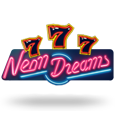 Neon Dreams by Slotmill