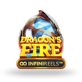 Dragon's Fire: Infinireels by Red Tiger Gaming
