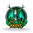 The Green Knight by Play n GO