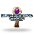 Blue Diamond Book by Spearhead Studios
