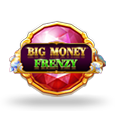 Big Money Frenzy by Blueprint Gaming