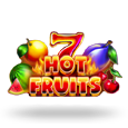 Hot Fruits by Platipus Gaming