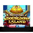 Adventures Of Doubloon Island by Triple Edge Studios