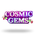 Cosmic Gems by 2by2 Gaming
