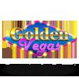 Golden Vegas by 7Mojos