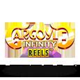 Gargoyle Infinity Reels by Boomerang Studios