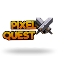 Pixel Quest by Capecod Gaming
