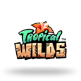 Tropical Wilds by Rabcat