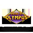 Gates Of Olympus by Pragmatic Play